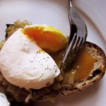 How To Poach An Egg