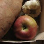 When Good Foods Turn Bad pt:1 vegetables