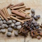 When good foods turn bad pt. 3: herbs & spices