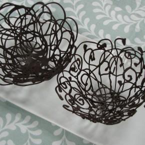 bowl variations