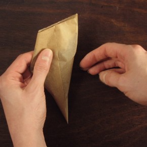 cornet fold1