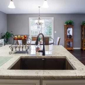Remodeling your kitchen? Try and stay away from these mistakes