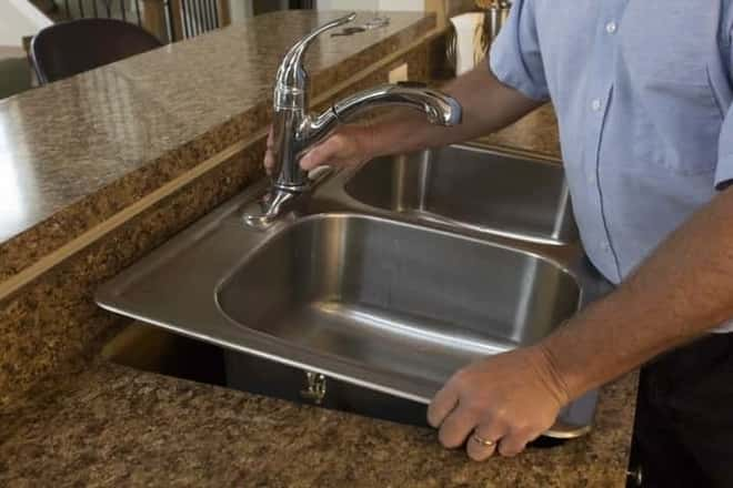 Drop-in Sink.jpg