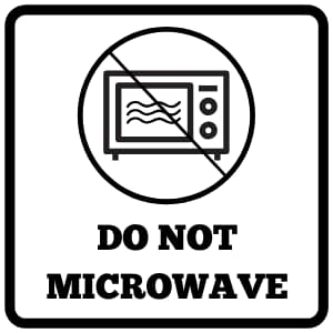 Not_microwave_safe_symbol_grande