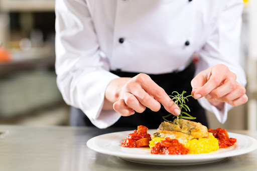 Benefits Of Hiring A Personal Chef