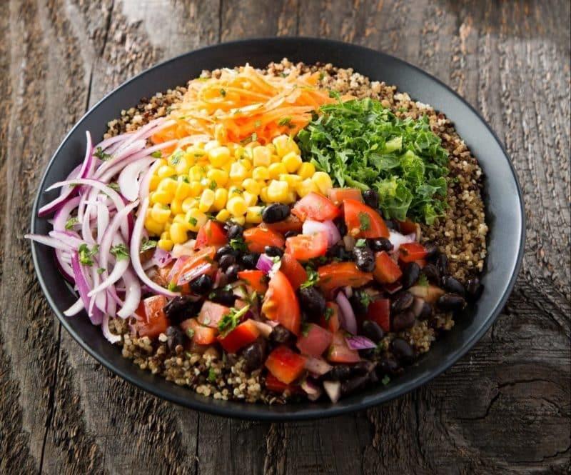Black-Bean-Chilli-Burritos-Bowl