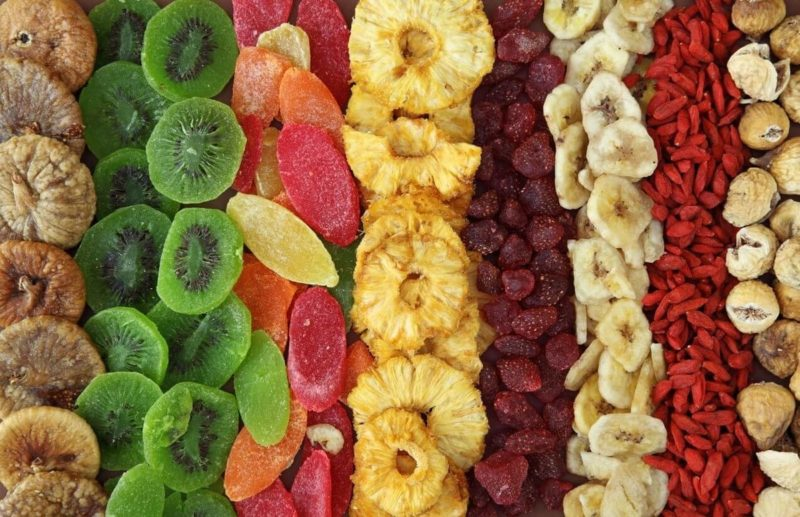dehydrated-fruits-and-veggies
