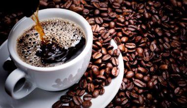 Will Coffee Break My Fast?