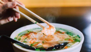 how long do you boil shrimp