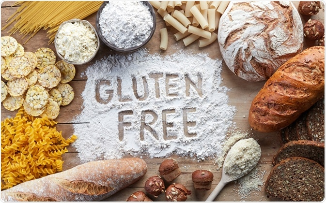 IHOP Gluten Free Menu